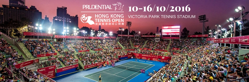 hong-kong-tennis-open