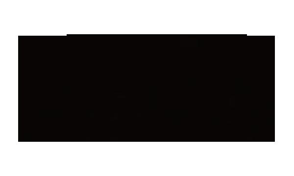 Women of Hope Awards 2019